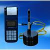 JT-YDJ160/160L 里氏硬度计