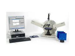 SENTECH SE800adv-PV 紫外/可见光光谱椭偏仪