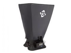TSI8380B 简约型数字式风量罩(美国TSI)