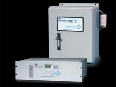030700000 臭氧分析仪紫外灯(包邮)