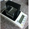 FT-600系列 粉末颗粒真密度测定仪-比重瓶法