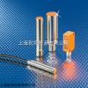 德国IFM磁性传感器,易福门磁性传感器