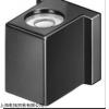 进口SIRAI电磁阀线圈:ZB10A