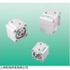 AB41-02-5-N-AC100,日本CKD气缸