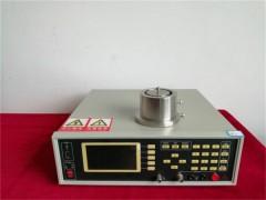 FT-303C 缘膏体电阻率仪