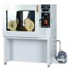 实验室LB-800S型恒温恒湿称重系统