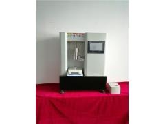 FT-102B 粉体流动性和密度测量仪