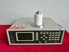 FT-303C 粉末高阻测试仪