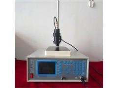 FT-346 双电测电四探针电阻率/方阻测试仪