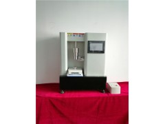 FT-104BC 粉末颗粒流动性分析仪