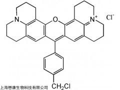 MM6000 过氧化物酶标记兔抗山羊IgG (H+L)
