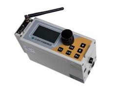 LD-6S(R) 在线式粉尘监测仪(顺丰包邮)