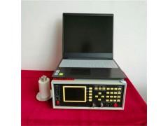 FT-304缘材料表面/体积电阻率测试仪
