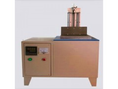 高温电阻率测试仪