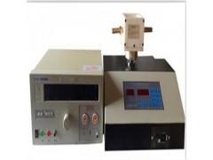 FT-401 干粉灭火剂电缘性测试仪