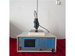 FT-333普通四探针电阻率/方阻测试仪