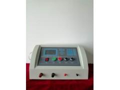 LX-9830D 电压降测试系统