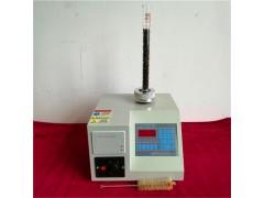 FT-100A 錫粉體積密度儀