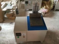 FT-352 高溫條件下測試導體新材料的電導率特性變化情況