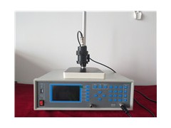 FT-330 GB/T 1551-2009四探针电阻率测试仪