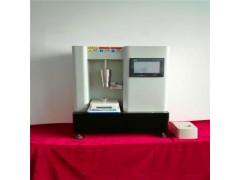 FT-2000B 颗粒松装密度仪