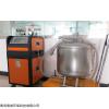 LB-7035油气回收多参数检测仪密闭性液阻气液比
