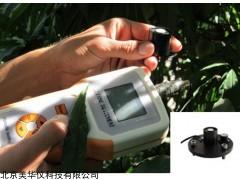 MHY-30141 光合有效辐射记录仪
