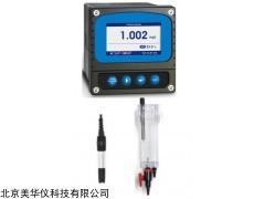 MHY-30134 在线二氧化氯监测仪