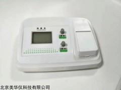 MHY-30122 散射式浊度仪