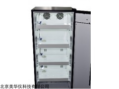 MHY-30233 药物光照老化试验箱