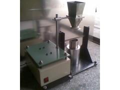 FT-109 聚四氟乙烯树脂体积密度测试仪