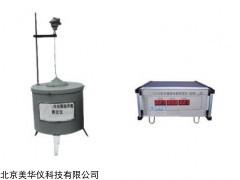 MHY-30051 自膨测定仪器