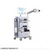 LFX 康訊席勒超聲式彌散殘氣肺功能儀一級代理原裝正品