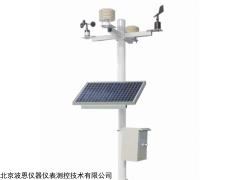 BN-NQ02 智慧农业气象站厂家