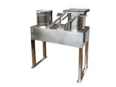 LB-8101 降雨降尘采样器科研专用厂家直销
