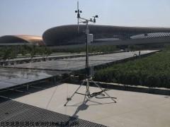 BN-FXQ03 防汛自动气象站