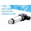 YB-131扩散硅压力变送器 131压力传感器,压力变送器厂家