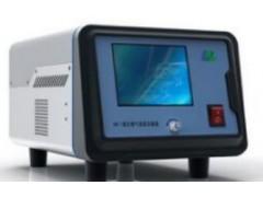 KW-1 微生物气溶胶浓缩器(触摸屏)