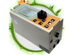 LD-6S 便携式PM2.5激光粉尘仪(RS232)