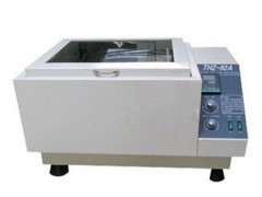 THZ-92BS气浴恒温振荡器