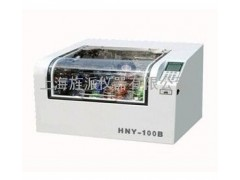 HNY-111C 恒温培养摇床
