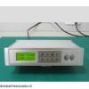 pHB-Ⅱ型pH计检定仪青岛路博