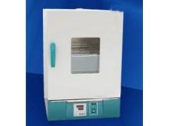 101-2AB电热鼓风干燥箱