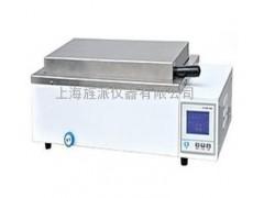 HH600-2B三用恒温水箱
