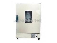 DHG9420B 电热恒温鼓风干燥箱