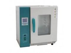 工业型电热鼓风干燥箱