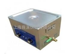 JPSB-80A超声波清洗器