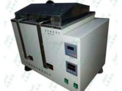 Jipad-6D智能血液溶浆机