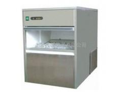 FMB-100 雪花制冰机,实验室碎冰机