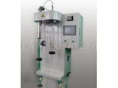 Jipad-2000ML小型喷雾干燥机报价